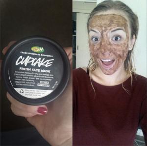 lush-cupcake-face-mask