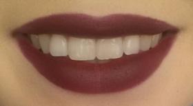 mac-lipstick-sin