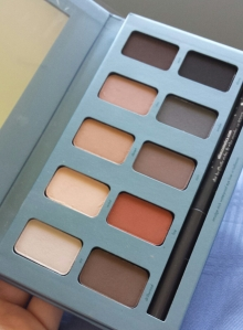 stila-in-the-know-palette